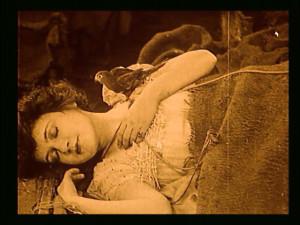 Snow-White-1916-Marguerite-Clark-image-22