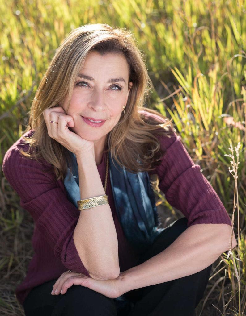 Celia Bockhoff Boulder Psychotherapist