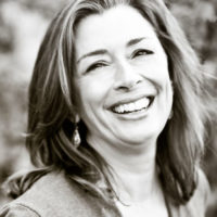 Celia Bockhoff Vocal Psychotherapy