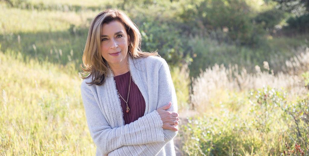 Celia Bockhoff Essential Voice Psychotherapy
